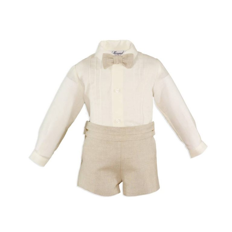 Boy Set 27012123 Size 12M-30M Price 28.9
